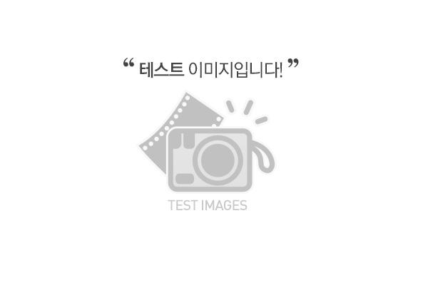 test_img.jpg